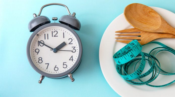 Facts about Intermittent Fasting