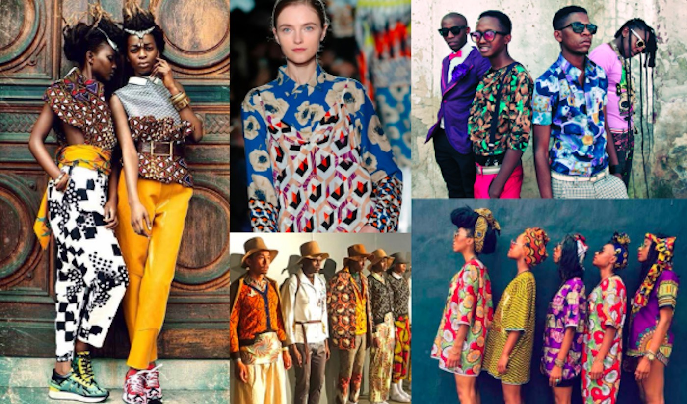 4 Fashions Trends To Be Followed In 2019