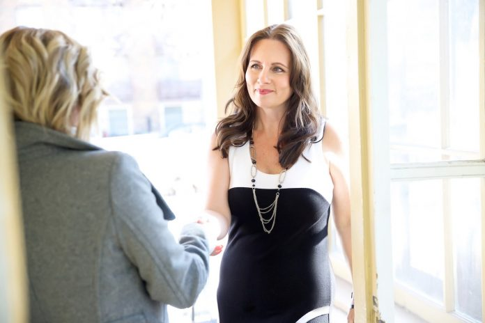 5 Tips for Your Outfit during the Interview