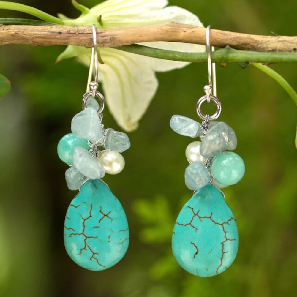 Handmade Earrings Ideas: Top Tips for Starting A New Jewelry Business