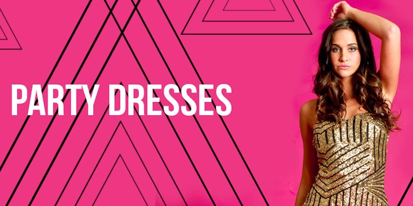 IKRUSH Womens Elle Floral Wrap Front Midi Dress