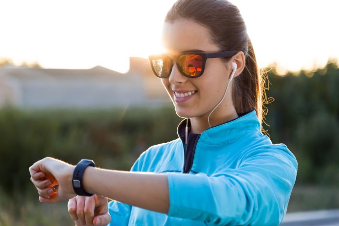 Top 5 GPS Running Watches for Women