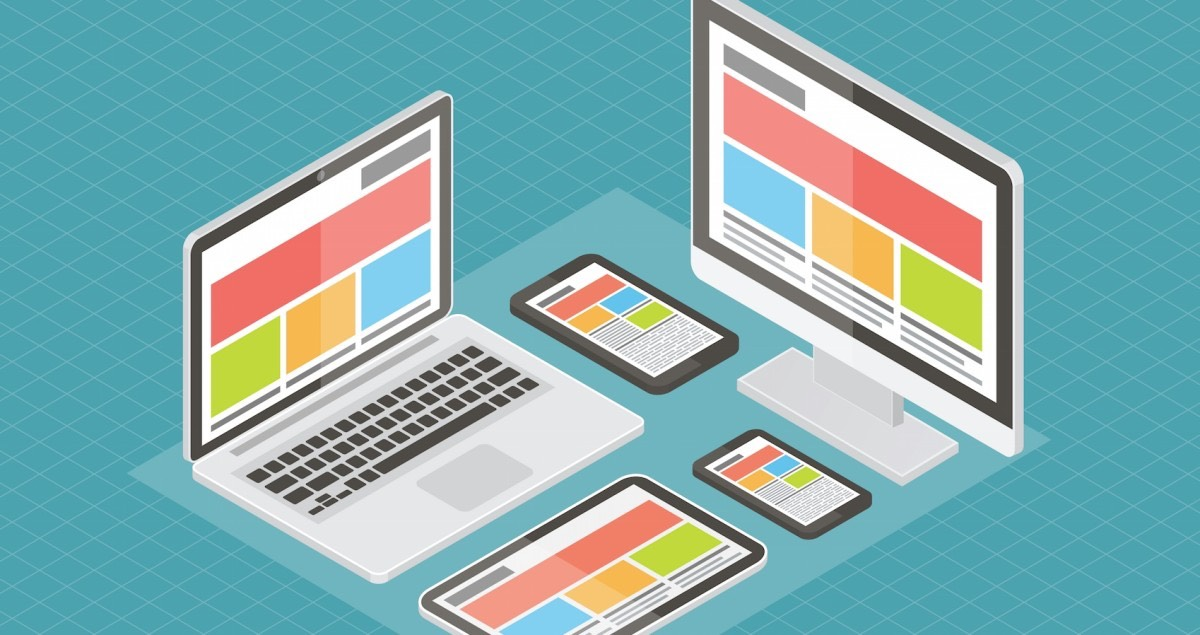 7 More Reasons to Be Excited About Web Design
