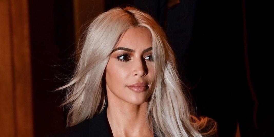 Vampire Facial (Microdermabrasion) - Kim Kardashian's Choice
