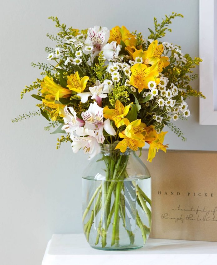 Celebrate Mothers Day With A Gift From GANT