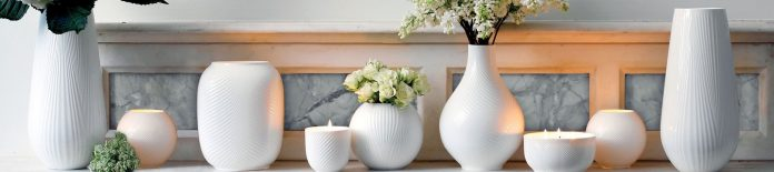 Perfect Mother's Day Gifts at Wedgwood