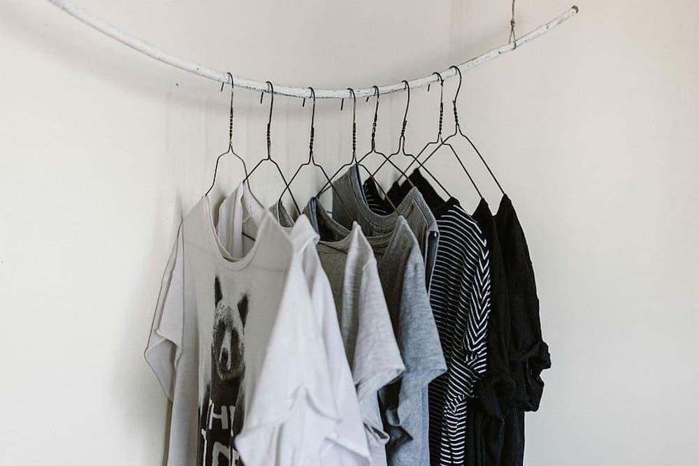 Shirts Business Online