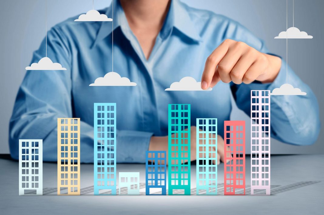 Are You Looking Online Real Estate Company