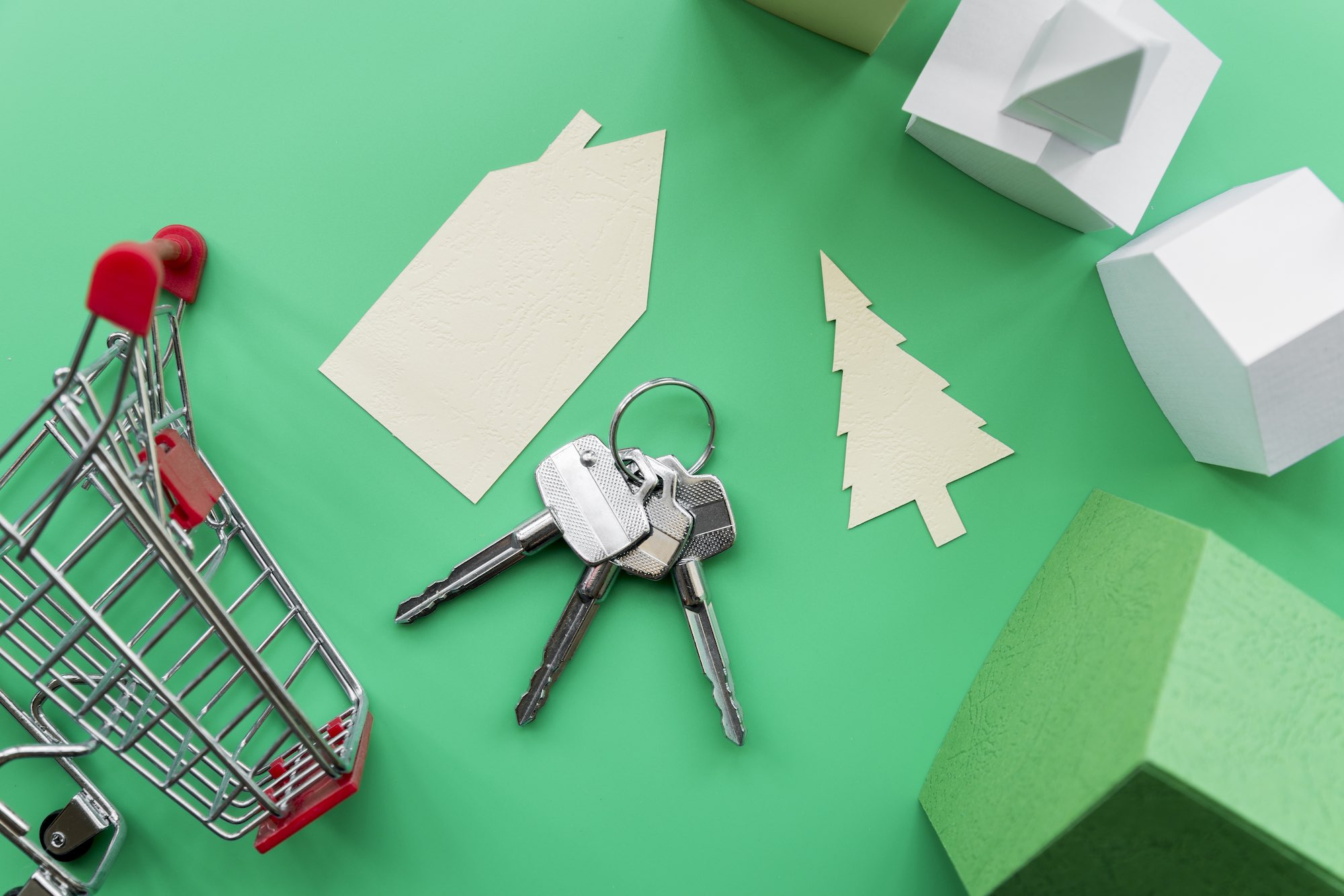 Holiday Gifts For Real Estate Agent