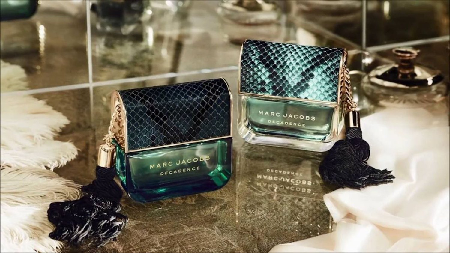 Best Perfumes That Makes You Stand Out