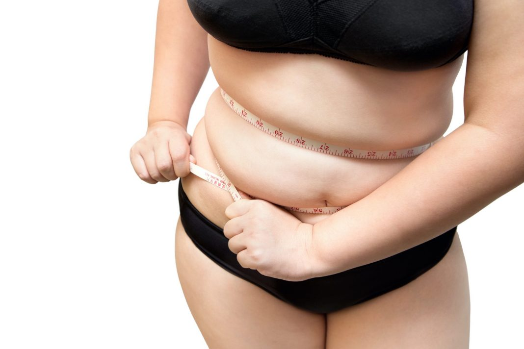 We All have Belly Fat… but which Kind do You have?