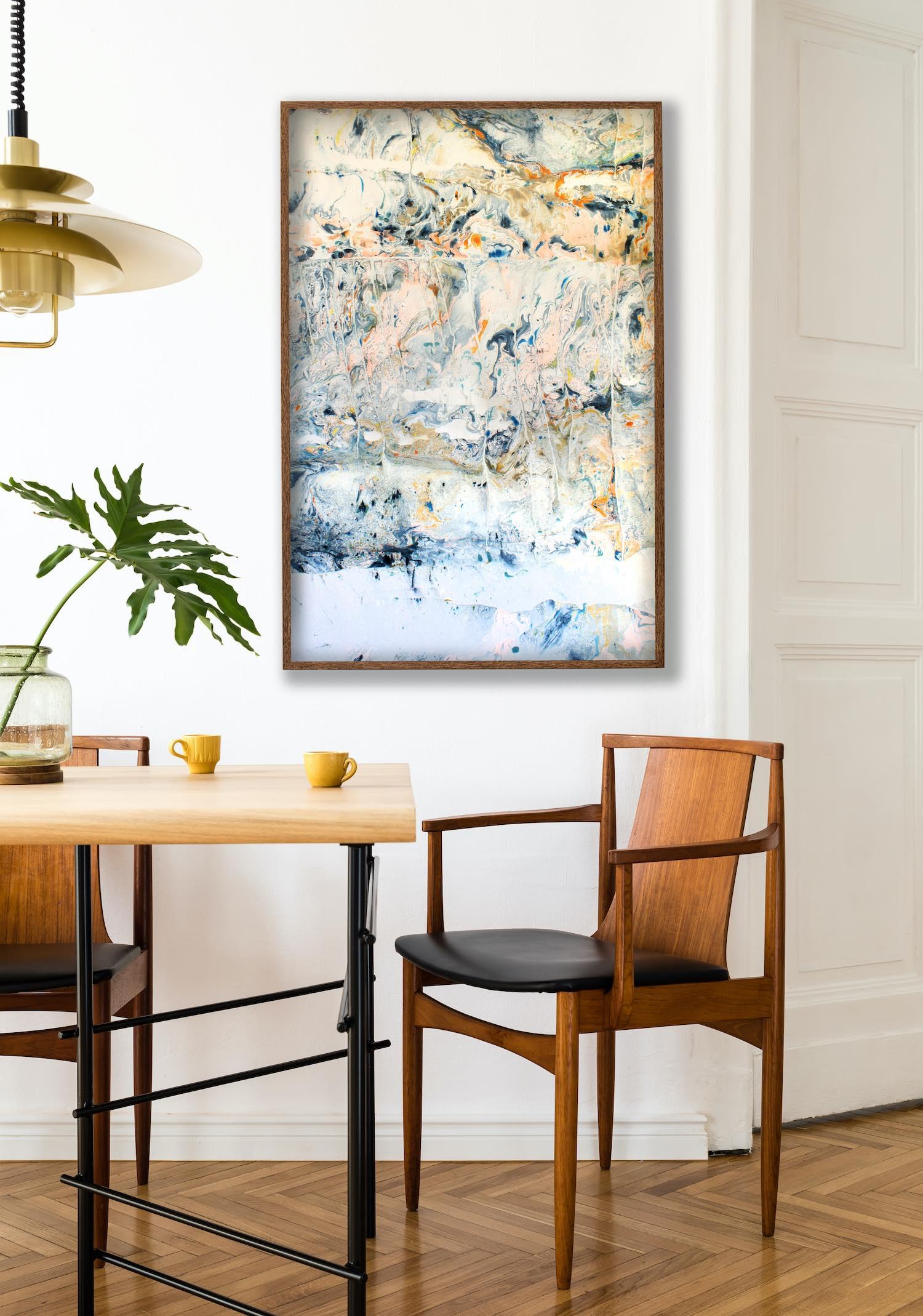 Explore Marble Wallpaper Prints