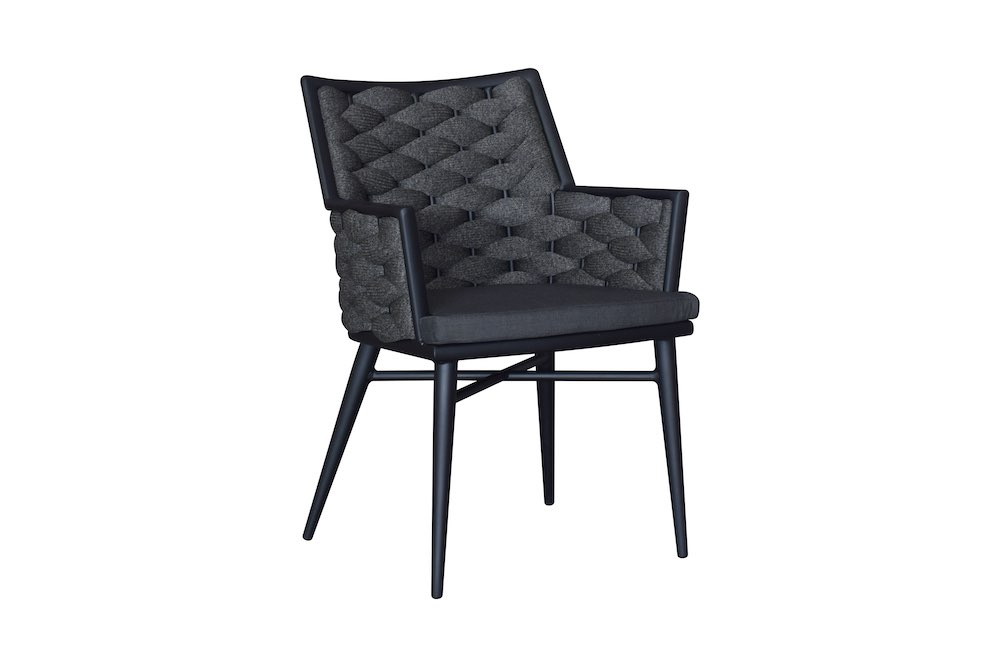 Torin Outdoor Dining Chair