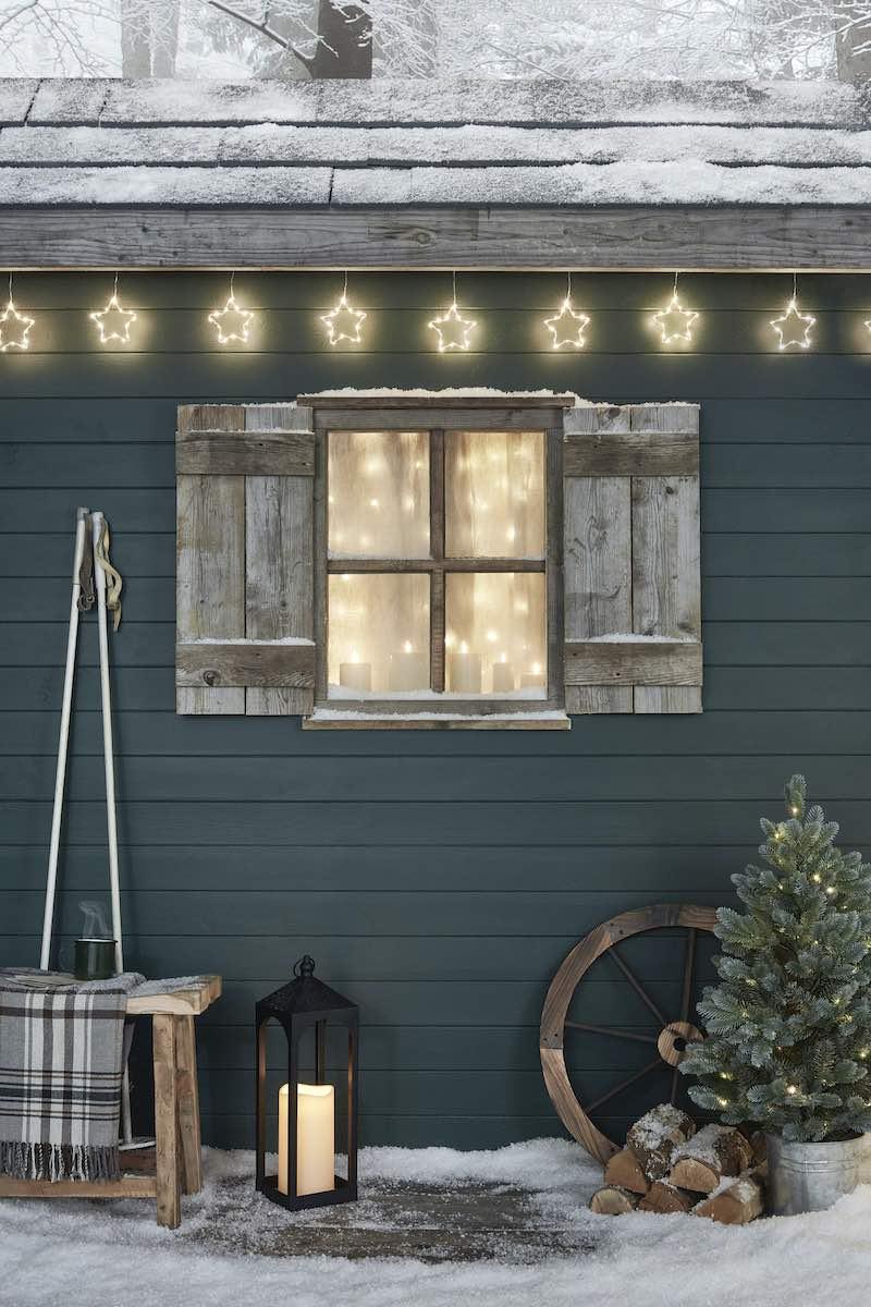 Lights4fun Christmas