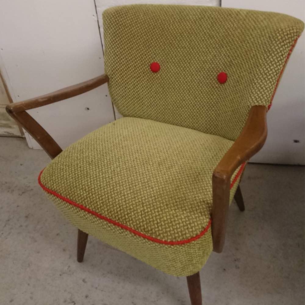 Yorkshire Fabric