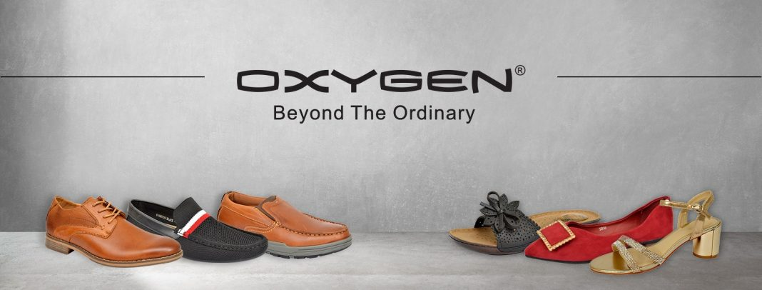 online shoes in Pakistan - Oxygen Shoes