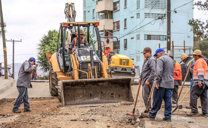 ways to reduce cost in construction business